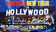 Hollywood Tour Company