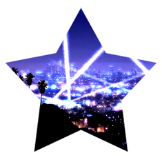star24