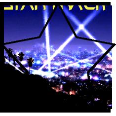 star2-1