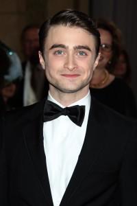 Harry Potter Tours